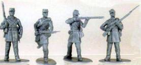 Union Coloured Infantry
