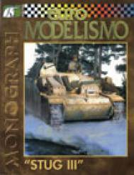 Euro Modelismo- The Stug III