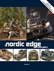 The Nordic Edge Model Gallery 3