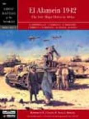 Great Battles of the World � El Alamein