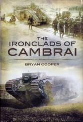The Ironclads of Crambai