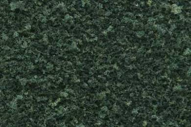 Turf - Dark Green Coarse