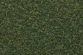 Turf - Green Grass Fine