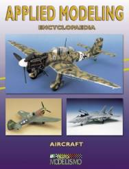 Applied Modeling Encyclopedia ' Aircraft