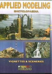 Applied Modeling Encyclopdia Vignettes and Scenes