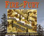 Fire and Fury Wargame Rules
