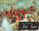 Warlord Games Black Powder 1700-1900
