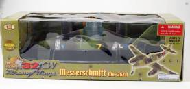 ME262A German Jet Fighter #13292 NIB- OOP 1 Available