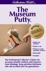 Museum Putty Neutral