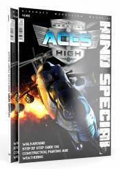 Aces High Hind Special