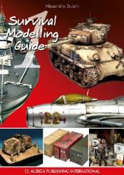 Survival Modeling Guide