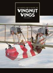Air Modeller Guide to Wingnut Wings Vol.2