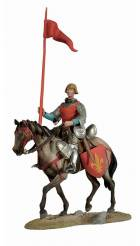 The Lance 1330s: Squire