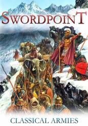 Swordpoint: Classical Army Lists