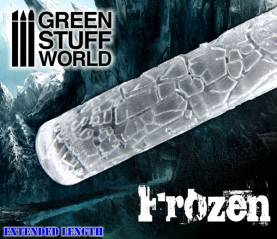 Rolling Pin - Frozen