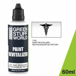Acrylic Paint Revitalizer 60ml