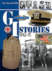 GI Stories Only 1 Available