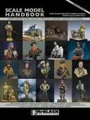 Mr. Black Theme Collection Vol.6.- WWII Allied Military Forces in Scale