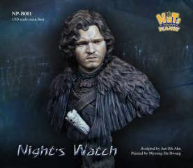Nights Watch