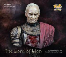 The Lord of Lion