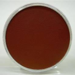 Model & Miniature Color: Red Iron Oxide Shade 9ml pan