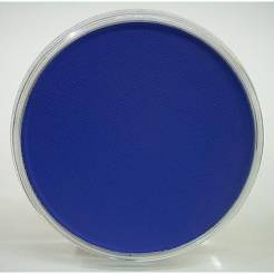 Model & Miniature Color: Ultramarine Blue Shade 9ml pan