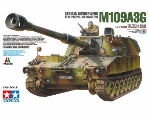scheppach tiger 2000 instruction manual