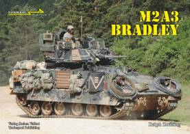 In Detail Fast Track: M2A3 Bradley