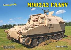 In Detail Fast Track: M992A2 FAASV