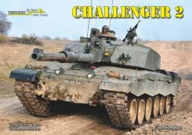 In Detail Fast Track: Challenger 2