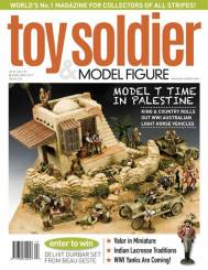 Toy Soldier & Model Figure Magazine Issue 224