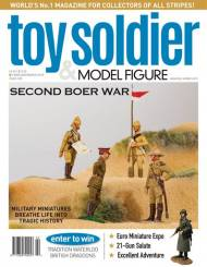 Toy Soldier & Model Figure Magazine Issue 230
