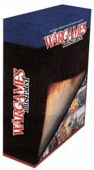 Wargames Illustrated Slip Case