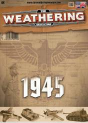 The Weathering Magazine Issue 11 - 1945