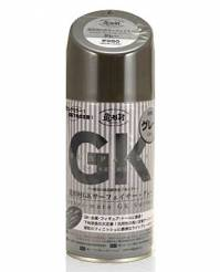 Zoukei-Mura GK Surfacer 300ML - Grey