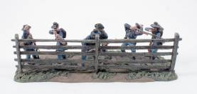 Conte Collectibles ACW Antietam Signature Series Union #57113 1 Available OOP