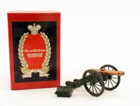 Tradition Of London #N2G French Napoleonic Field Gun