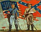 Books- American Civil War