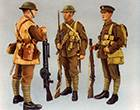 Books- Uniforms-Militaria-Weapons