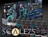 Scale 75 Fantasy and Games Paint