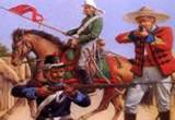 French Foreign Legion and The Mexican Adventure 1861-67