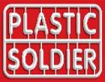 Plastic Soldier Company Ltd