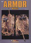 Armor Models/Panzer Aces Magazine Issue #7