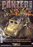 Armor Models/Panzer Aces Magazine Issue #22