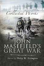 John Masefield's Great War � Collected Works