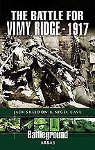 The Battle of Vimy Ridge 1917: Recollections of Soviet Fighter Pilots on the Eastern Front