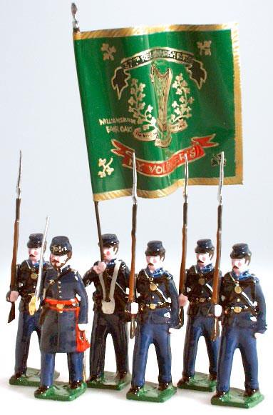 74th New York Volunteer Infantry Regiment