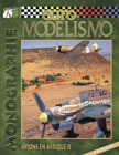 Euro Modelismo Aircraft in Africa II