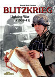 Blitzkrieg: Lightning War (1939-41)