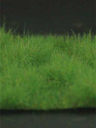 Grass Mat- Green Long Grass Mat